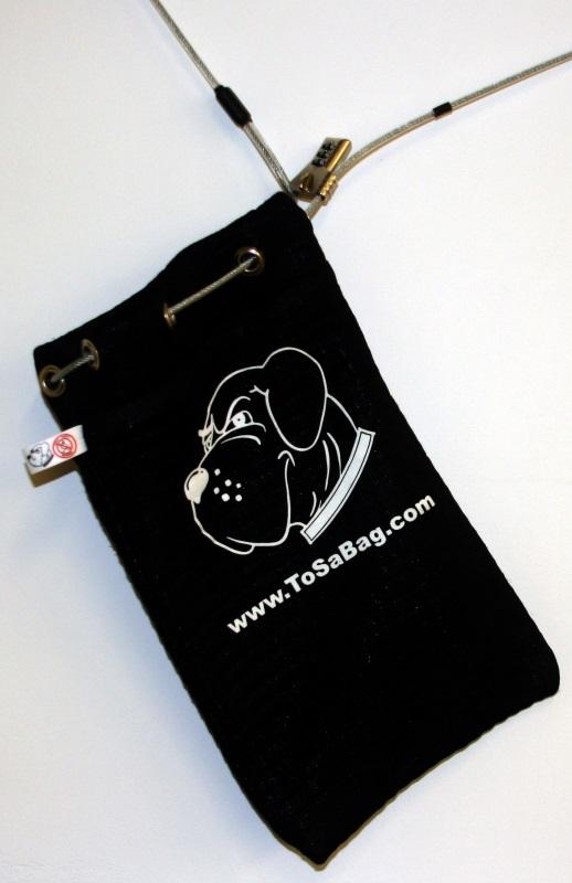 ToSa Bag Medium