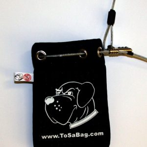 ToSa Bag Small