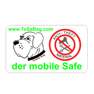 ToSaBag_Sticker2_35_60