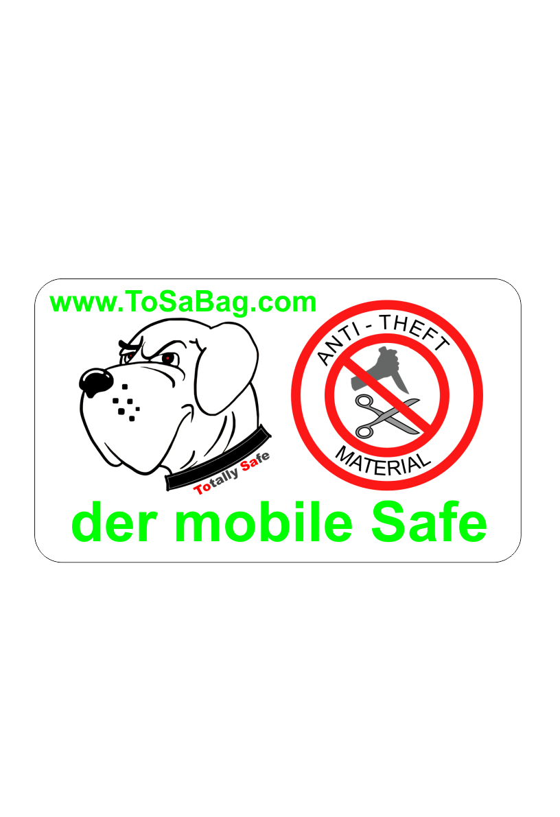 ToSaBag_Sticker2_35_60